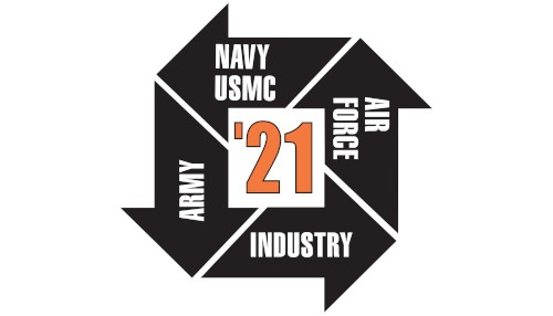 I/ITSEC The Interservice/Industry Training, Simulation & Education Conference
