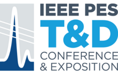IEEE - PES Transmission & Distribution Conference & Exposition