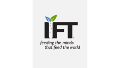 IFT Annual Meeting and Food Expo 2020