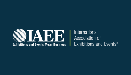 INTERNATIONAL ASSOCIATION OF EXHIBITIONS AND EVENTS