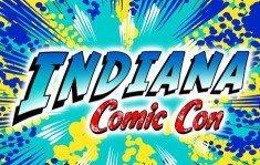 Indiana ComicCon 2020