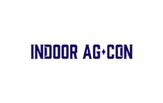 Indoor Ag-Con 2020