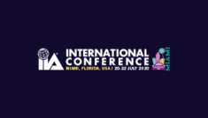 2020 Institute of Internal Auditors International Conference