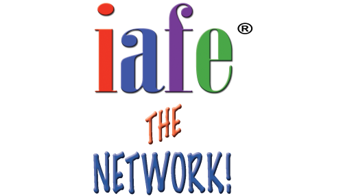 International Association of Fairs and Expositions / 2021 IAFE Annual Convention and Trade Show