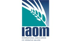 International Association of Operative Millers (IAOM 124th Annual Conference & Expo)
