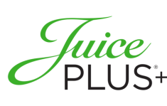 Juice Plus+ Fall Leadership Conference