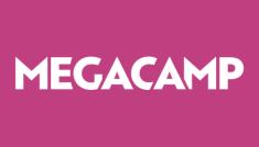 2020 KW Mega Camp
