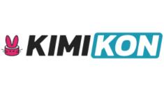 Kimikon 2020