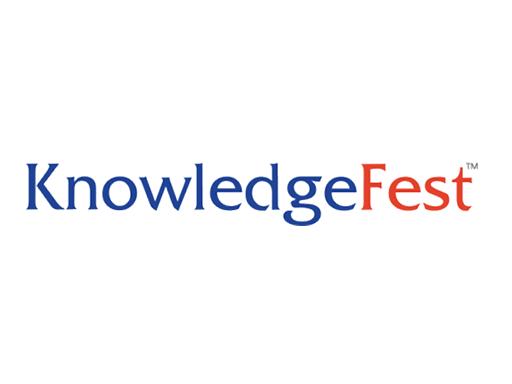 KnowledgeFest Orlando
