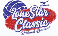 Lone Star Classic