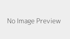 MIDWEST MANUFACTURED HOUSING SHOW