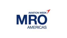 MRO Americas Conference & Exhibition