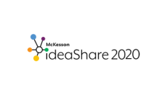 McKesson Ideashare 2020