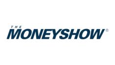 MoneyShow Toronto 2020