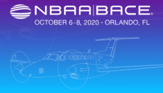 NBAA Annual Meeting & Convention