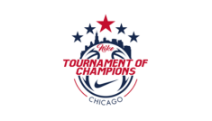 NIKE National Invitational Tournament 2020