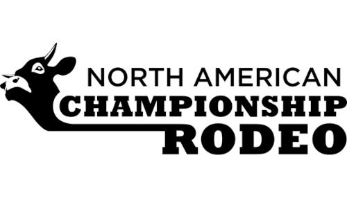 2020 NORTH AMERICAN CHAMPIONSHIP RODEO
