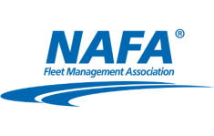 National Association of Fleet Administrators (NAFA) Fleet Manager Association Annual Institute & Expo