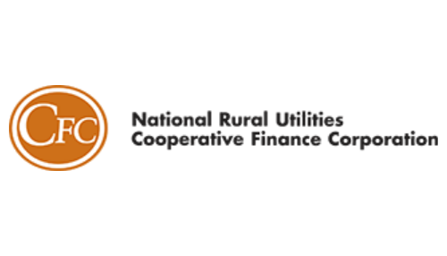 National Rural Utilities Cooperative Finance Corporation / Forum 2021