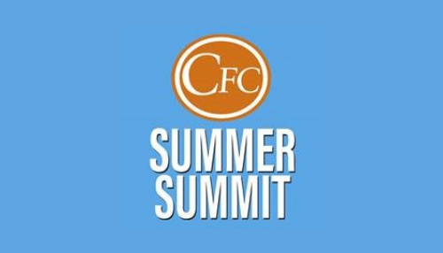 National Rural Utilities Cooperative Finance Corporation / Summer Summit