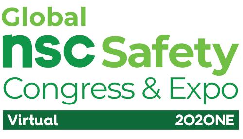 National Safety Council Congress & Expo 2021