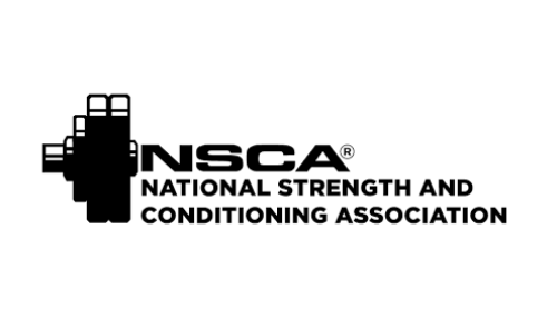 National Strength & Conditioning Association / NSCA Coaches Conference