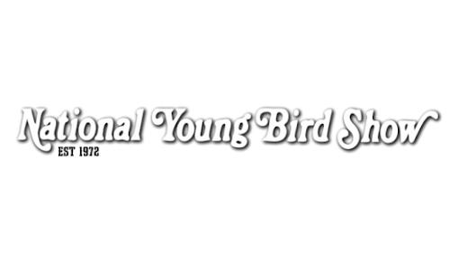 2020 National Young Bird Show