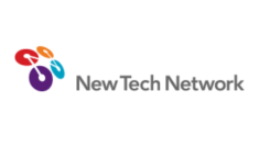 New Tech Annual Conference 2020