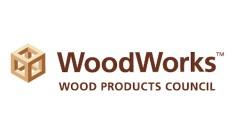 2020 Northwest Wood Design Symposium