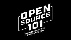 Open Source 101 Austin