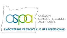 Oregon Professional Educators Fair 2020