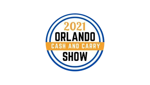 Orlando Cash and Carry Show 2021