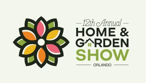 Orlando Home and Garden Show