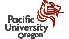 Pacific University Optometry 75th Anniversary Celebration
