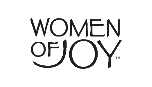 Phil Waldrep Ministries / Women of Joy
