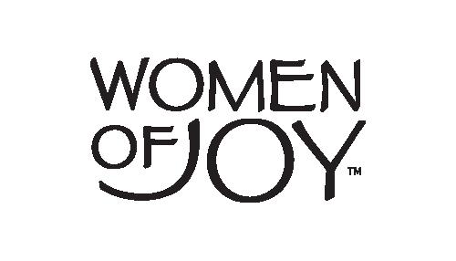 Phil Waldrep Ministries/Women of Joy