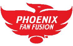 Phoenix Fan Fusion 2020
