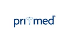 2020 Pri-Med Southwest
