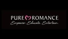Pure Romance Annual Conference
