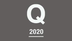 Q Ideas