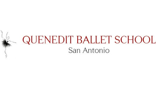 Quenedit Ballet School /End of Year Performance