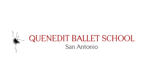 Quenedit Dance Theatre / The Nutcracker