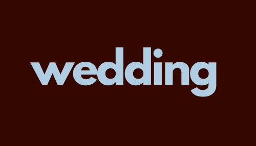 Rampasard Wedding & Reception