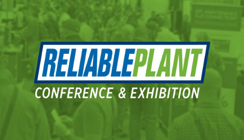 Reliable Plant Conference & Exhibition