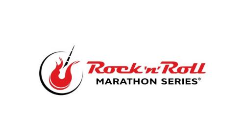 Rock 'n Roll Marathon Expo