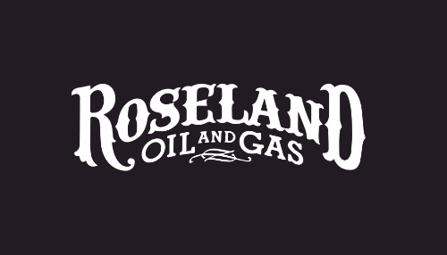 Roseland Oil & Gas / Expo