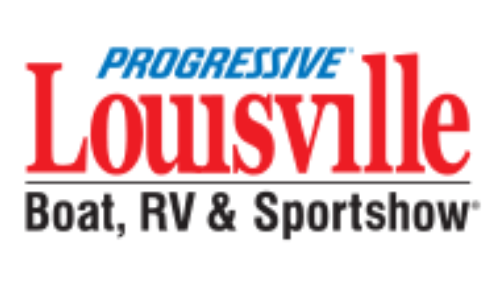 SPORT, BOAT, RV & VACATION SHOW