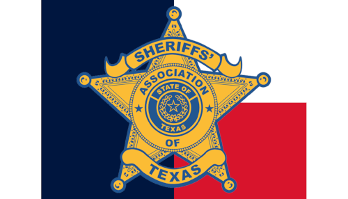Sheriffs' Association of Texas / Annual Convention