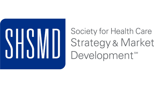 Society for Healthcare Strategy & Market Development / SHSMD 2021 Annual Meeting