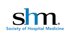Society of Hospital Medicine 2020 Annual Meeting